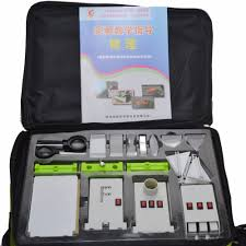online get cheap physics lab aliexpress com alibaba group