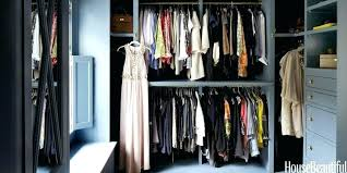 bathroom closet storage ideas small closet organizing ideas closet organizers idea ll closet