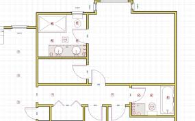 bathroom s wiring plan electrical diy chatroom home