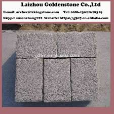 Cobblestone Molds For Sale by Stone Bricks For Sale Stone Bricks For Sale Suppliers And