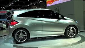 honda cars to be launched in india honda s upcoming small car won t come cheap