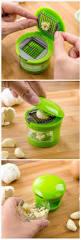 best 20 modern garlic presses ideas on pinterest kitchen manual garlic mincer kitchen giftskitchen