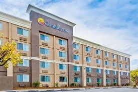 Comfort Inn Gas Lamp Top 10 Cheap Hotels In San Diego From 27 Night Hotels Com
