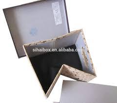 18 decorative cardboard storage boxes home organization