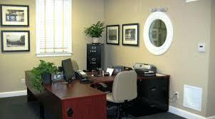 Decorating Den Ideas Decorating A Corporate Office U2013 Adammayfield Co