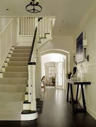 colonial home design 77 best 1900 s colonial revival interior design images on