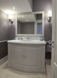 Small Bathroom Storage Units Free Standing Bathroom Home Depot Small Bathroom Vanities Small Free Standing