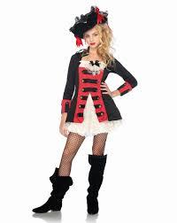 interactive halloween costumes last minute halloween costume ideas lace u0026 leather