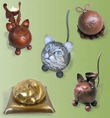 pet urns for cats pet urns custom created for you by alex in welderland