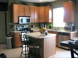 kitchen island with seating for sale kitchen island seats 4 or kitchen islands with seating for 3 41