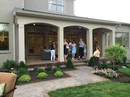 backyard porch designs for houses garden design garden design with back porch structural porch