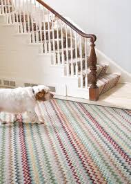 Children S Room Rugs 26 Best Stairs Images On Pinterest Stairs Area Rugs And Missoni