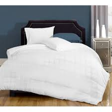 canada u0027s best medium weight down alternative bedding comforter