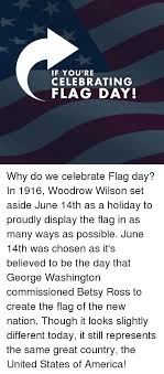25 best memes about flag day flag day memes