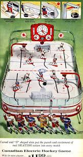 best table hockey game 33 best sports games and toys images on pinterest sports sports