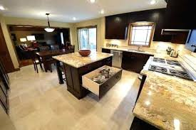 How Much Should Kitchen Cabinets Cost How Much Does It Cost To Redo A Kitchen U2013 Fitbooster Me