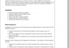 Hvac Technician Resume Sample by Download Hvac Technician Resume Haadyaooverbayresort Com