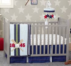 decor fabulous amazing brown pink and gray crib bedding sets with