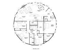 round house plans floor plans round house cabin plans blueprints pdf construction lake beach