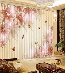 Elegant Window Treatments by Online Get Cheap Elegant Window Drapes Aliexpress Com Alibaba Group