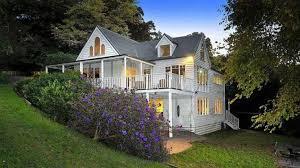 13 best kit homes images on pinterest kit homes u0027salem u0027s lot