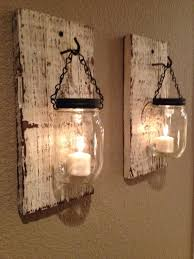 Wood Projects For Xmas Gifts by Best 25 Barn Wood Projects Ideas On Pinterest Reclaimed Wood