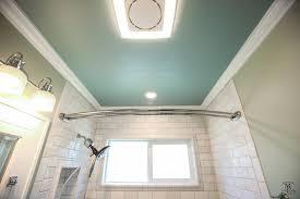 Tiny Bathroom by Beautiful Spa Like Tiny Bathroom Remodel In San Diego California
