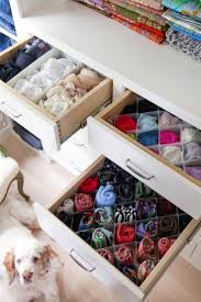 Clothes Storage No Closet Best 25 Clothing Organization Ideas On Pinterest Closet Storage