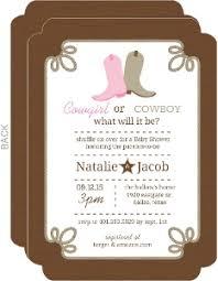 country baby shower invitations gangcraft net