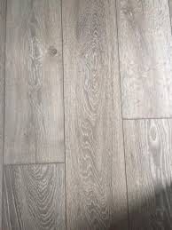 Laminate Flooring B Q B U0026q Laminate Flooring In Glasgow Gumtree