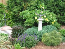 introduction to perennial garden design stepping stones to