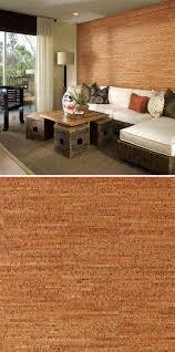 lowes vinyl floor tiles 12x12 peel and stickvinyl floor tiles