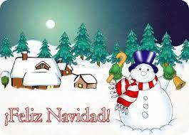 imagenes animadas de navidad para compartir imagenes de navidad animadas gratis las mejores imagenes
