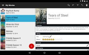 Catalog Movie Catalog Android Apps On Google Play