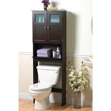 Bathroom Etagere Target Bathroom Storage Over Toilet Target Interesting Bathroom Cabinets