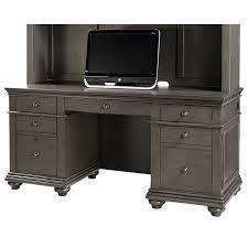computer desk and credenza desk credenza credenza desk walmart myphoton me