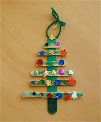 xmas tree crafts for toddlers wordblab co