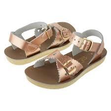sun san saltwater sandals boys u0026 girls smocked auctions