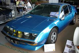 renault alpine a310 engine the 20 most beautiful french cars of all time drivetribe