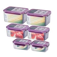 baking container storage 45 best lock lock images on pinterest castles locks and bento