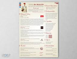 Sample Resume Format In Dubai by Sample Cover Letter For Cabin Crew