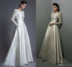wedding dresses with pockets simple wedding dresses pockets australia new featured