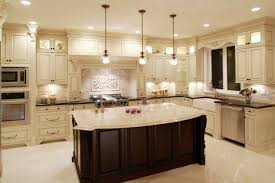 100 sell kitchen cabinets best 25 paint colors for kitchens
