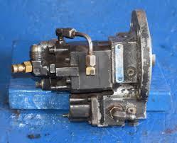 cummins n14 engine warning light cummins n14 stock 7913 fuel gear pumps tpi