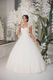 17 best wedding dresses delino images on pinterest wedding