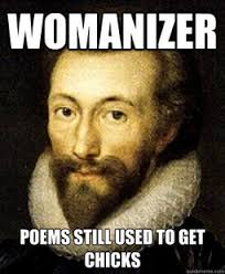 Shakespeare Lyrics Meme - education mysteries and manners page 2
