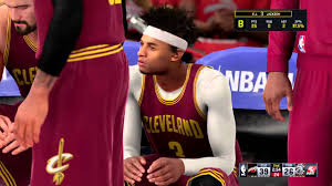 mycareer ft e j jackson youtube