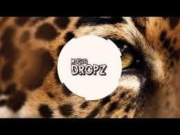 eye of the tiger downloadable free mp3 danger zone beatz