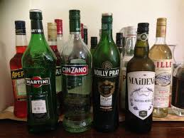 martini rossi sweet vermouth dry vermouths in australia a survey u2013 the martini whisperer