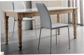 tavoli e sedie per sala da pranzo esszimmer tavoli e sedie per cucina moderna cool come la sala